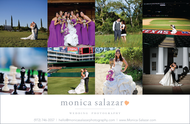dallas wedding photography special offer summer sale on wedding packages for photography