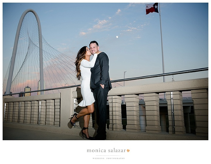 Weddings - Monica Salazar Photography is Dallas and Fort Worth's premier wedding photographer who also specializes in engagement and bridal photography. Service areas include but are not limited to Dallas, Fort Worth, Grand Prairie, Austin, San Antonio, Irving, Grapevine, McKinney, Allen and Southlake.