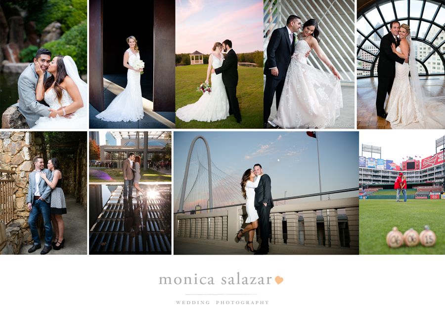Engagement Session Pricing Dallas Fort Worth Wedding Photographers